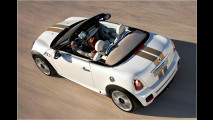 IAA: Mini Roadster