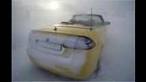 Saab XWD: Vier gewinnt