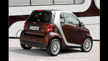 Smart Edition Highstyle