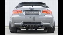 560 PS: Hamann
