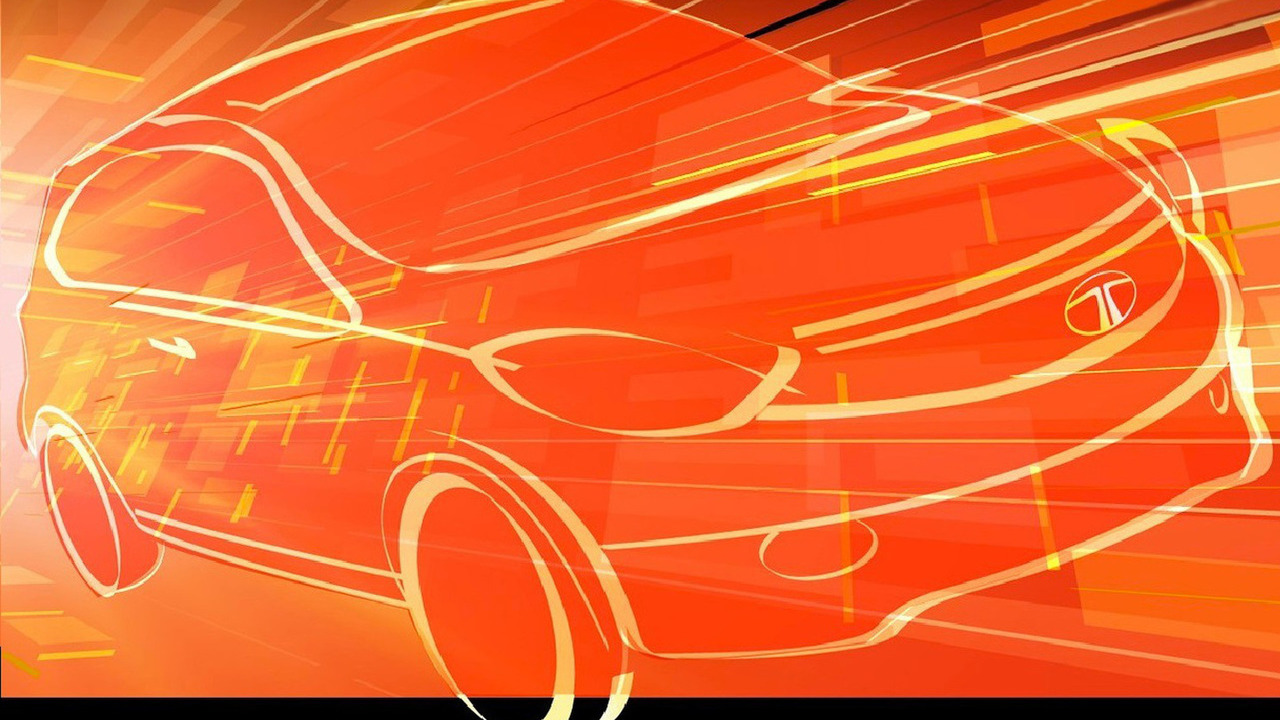 Tata Kite teaser image
