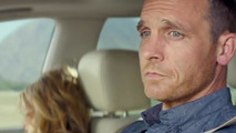Infiniti recreates a scene from National Lampoon's Vacation in new ad [video]