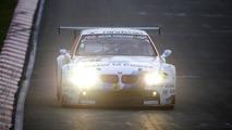 BMW M3 GT2 wins 2010 Nurburgring 24hrs