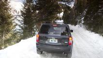 2011 Jeep Compass - 1.10.2011