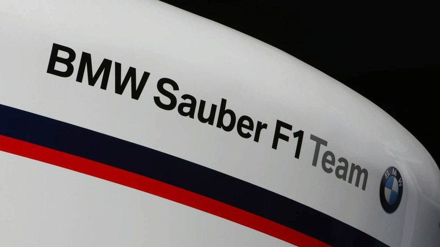BMW Announce Deal to Sell F1 Team to Peter Sauber
