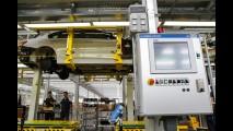 Galeria de fotos: um passeio pela fábrica da BMW no Brasil