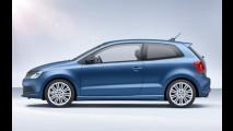 Salão de Genebra: Polo BlueGT tem potência de 140 cv e consumo de 21,2 km/l