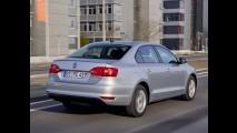 Novo Jetta Hybrid chegará à Europa em abril