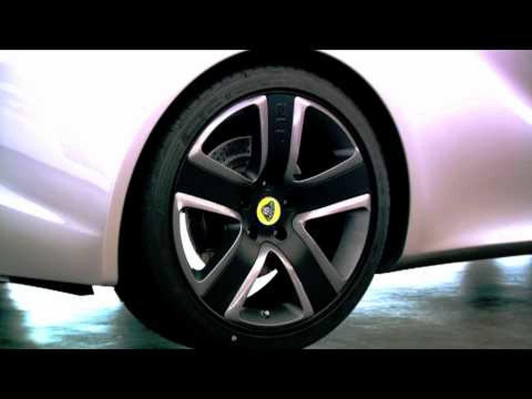2010 Lotus Elan Concept Video.mov