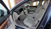 Volvo S90 2017