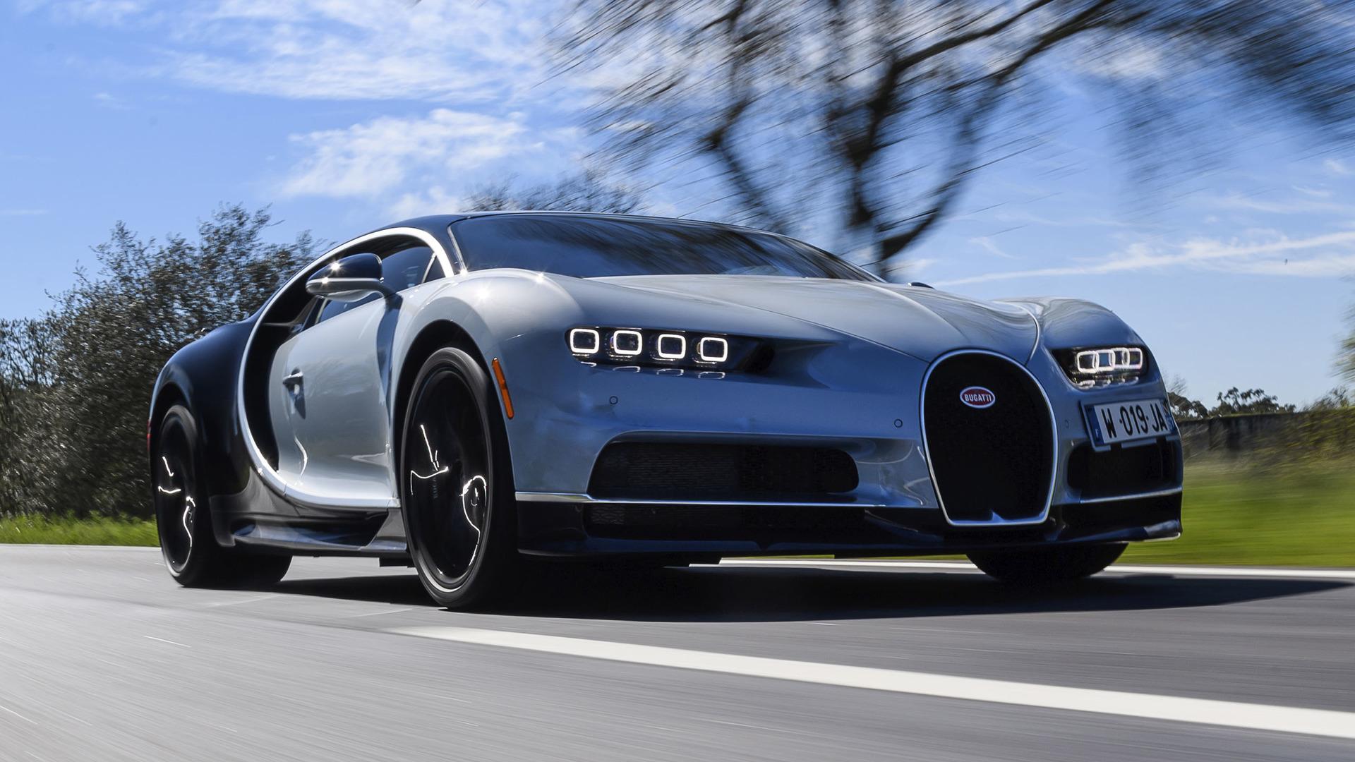2018 bugatti veyron successor.  2018 for 2018 bugatti veyron successor
