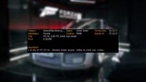 Porsche 911 GT2 RS Listing