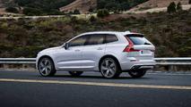 Volvo 2017 Techno Classica