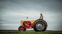Ram Truck Farmer commercial screenshot
