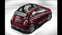 Abarth im Maserati-Look
