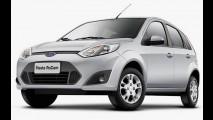 Com novo chegando, Ford oferece Focus com taxa zero