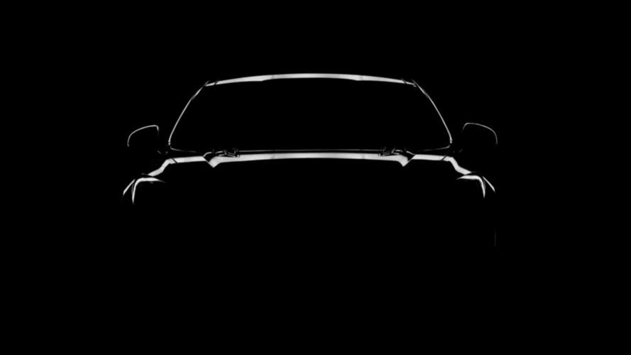 2017 - Kia GT