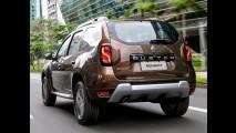 Vendas diretas: Fiat Mobi aparece no top 20 – confira lista completa de abril