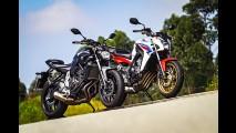 Abraciclo: produção de motos registra menor nível em 10 anos