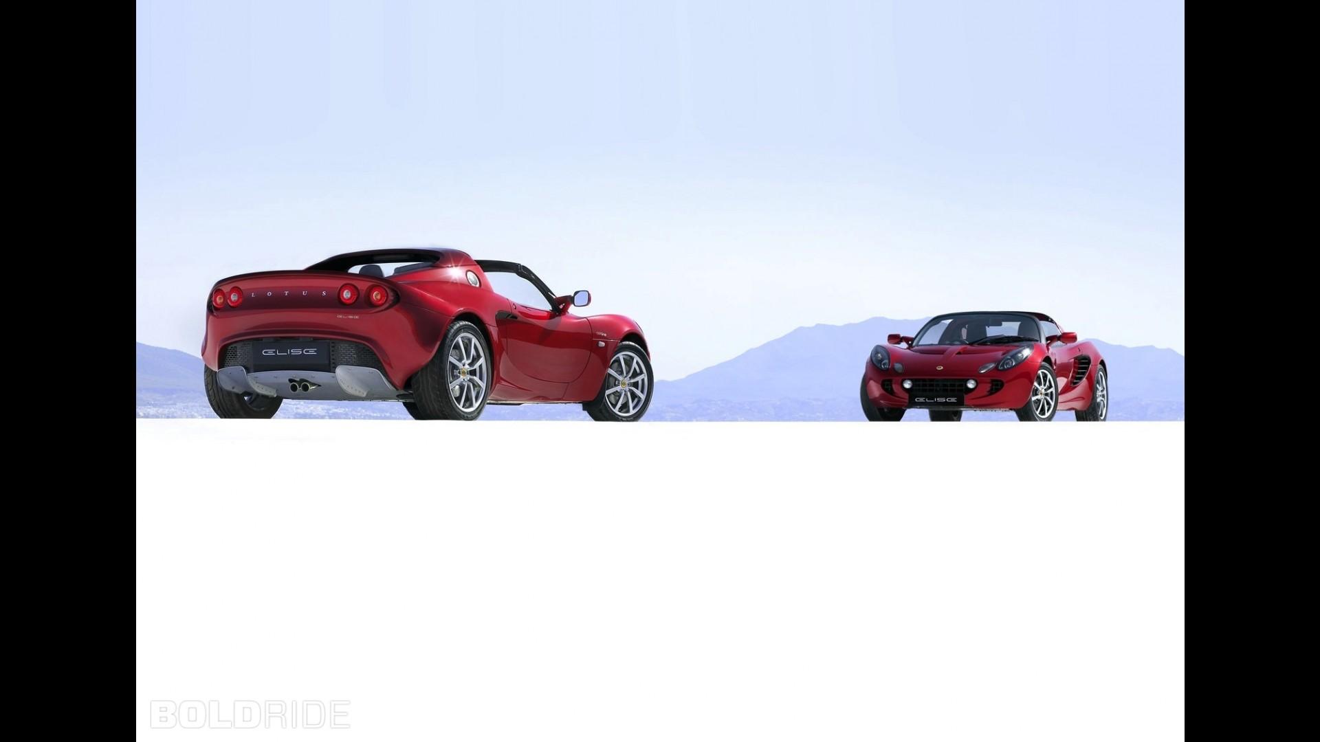https://icdn-1.motor1.com/images/mgl/QOK1O/s1/lotus-elise-r.jpg