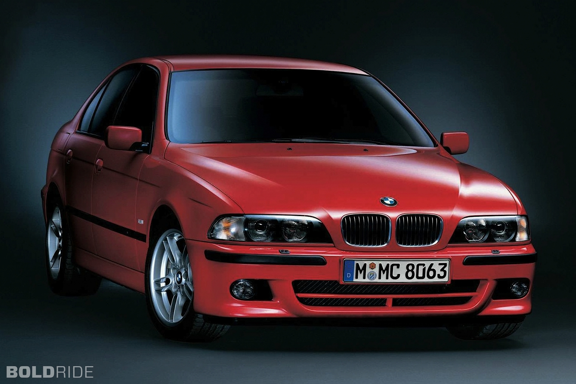 partsopen touring download sale bmw series for src photo