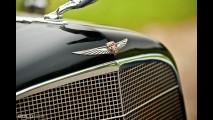 Ford Beatnik Bubbletop Custom