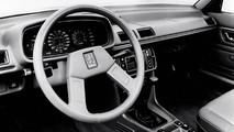 Peugeot 505 USA