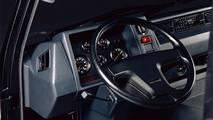 1989 AMG MB 100 D