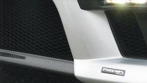 PIECHA Design Mercedes-Benz SL R230 – Avalange RS