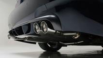 WALD BMW 5-Series E60 Sports Line M5 look