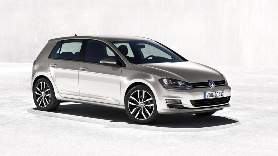 Volkswagen styling boss defends their conservative designs