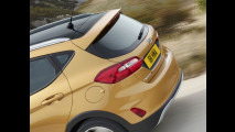 Ford Fiesta Active 005