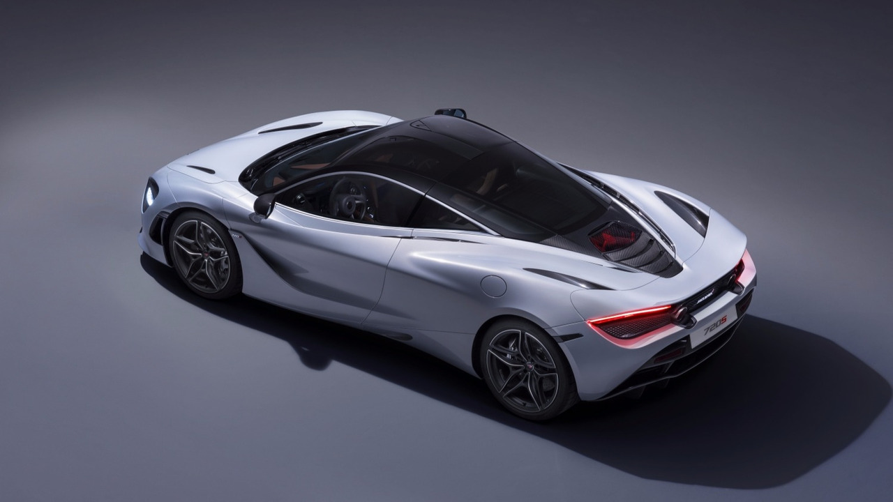 2018 mclaren 720s for sale. modren 720s 2018 mclaren 720s with mclaren 720s for sale