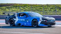 Transam Euro Racing Olivier Lalanne _V4A2270