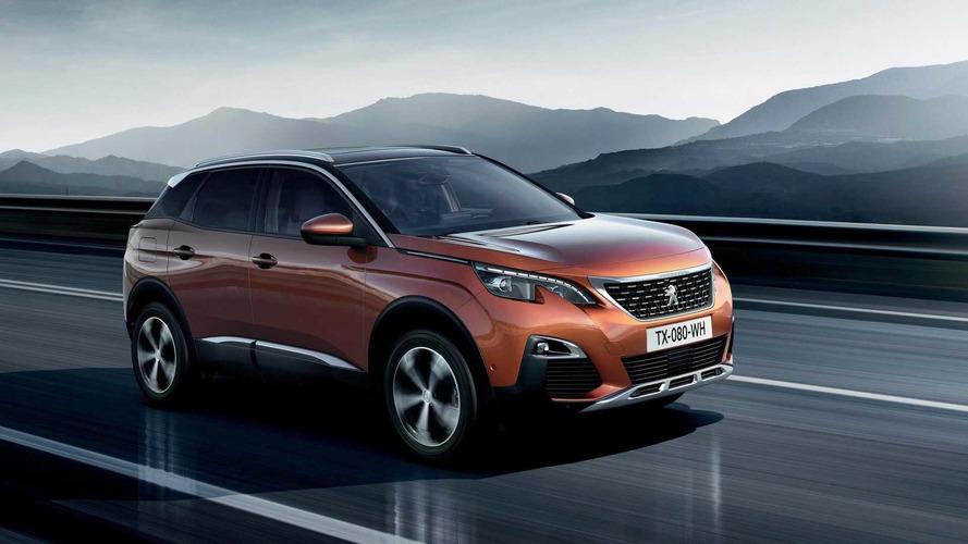 Peugeot Chile é eleita a melhor filial do grupo PSA no mundo