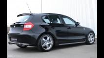 Hamann BMW 1 Series