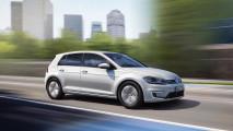 Volkswagen e-Golf restyling 004