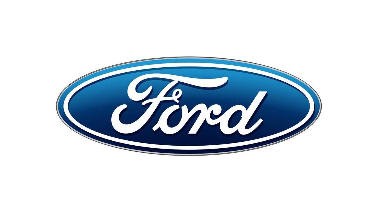 Ford - 2003
