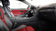 Prior Design BMW M6 PD6XX 15.8.2013