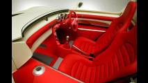 Edler Roadster