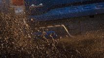 2016 Toyota Tacoma teaser image