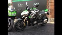 Kawasaki lança novas Ninja 1000 Tourer e Z1000 2015 - veja preços
