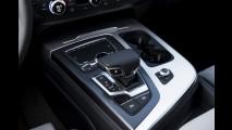 Nuova Audi Q7