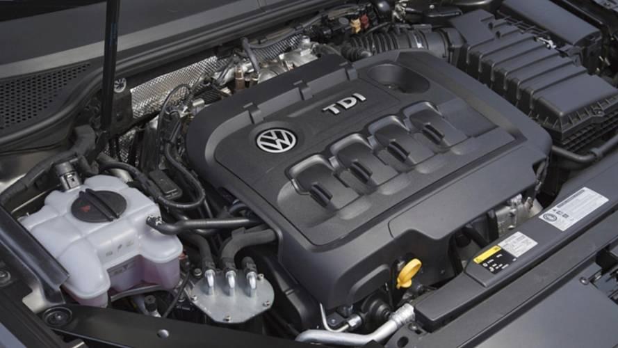 Mercato auto, italiani pronti ad abbandonare il diesel