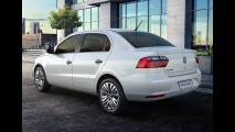 VW lança novos Gol e Voyage 2017: veja versões, preços e conteúdos