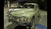 Exposição de clássicos vai mostrar os primeiros carros fabricados no Brasil