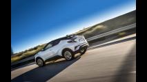 Toyota C-HR, 80.000 ordini in Europa