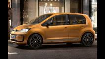 Volkswagen special up!, la citycar ispirata al vecchio Maggiolino Special Bug