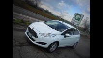 Ford Fiesta 1.4 GPL - 6,80 (14,71)