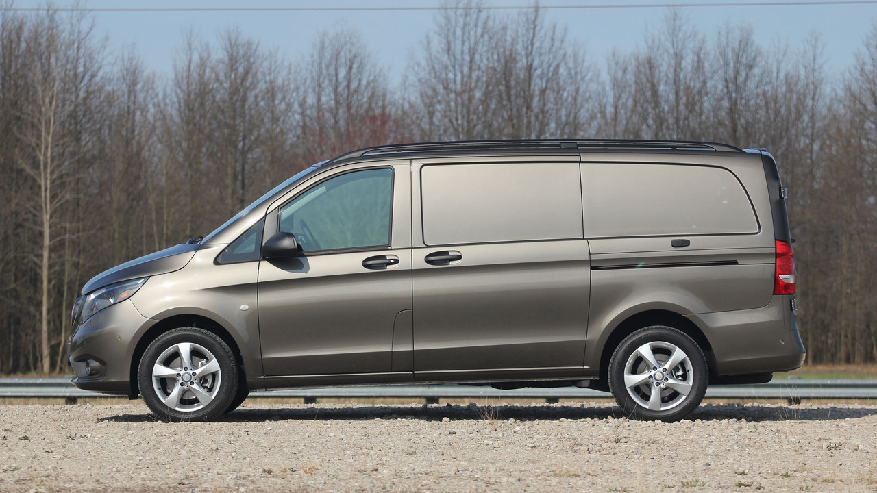 images vans van cars wallpaper m side cargo hd mercedes benz metris work